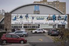 Agression sexuelle: Des démissions au Collège St. Michael's de Toronto