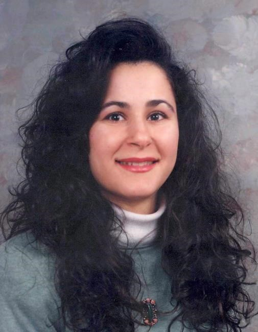 Le procès d'Adèle Sorella pour meurtre a débuté