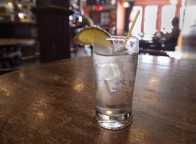 Drogue et cocktails: la police veut sensibiliser