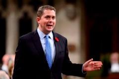Le Canada reçoit trop d'immigrants, jugent les électeurs conservateurs