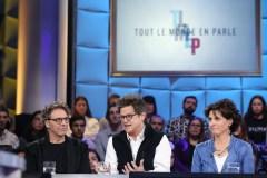Dominic Champagne à TLMEP: «Personne n'est parfait, on est tous intoxiqués au pétrole»