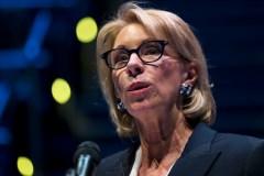 Le gouvernement américain présente un texte controversé sur les abus sexuels à l'université