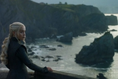 L'ultime saison de Game of Thrones disponible en avril prochain