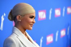 Kylie Jenner, personnalité la plus influente dans l'univers de la mode