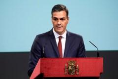 L'Espagne menace de bloquer le Brexit