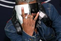 Un album posthume de XXXTentacion annoncé