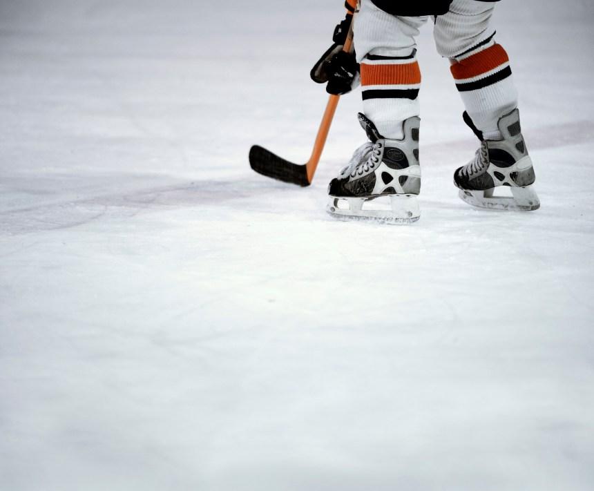 La fin de l'utilisation du nom «midget» au hockey?