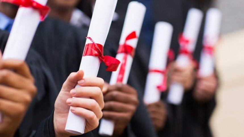 Journées de la persévérance scolaire: un taux de diplomation en hausse