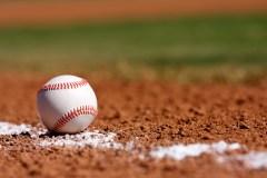 Baseball: le Canada en bonne posture au classement mondial