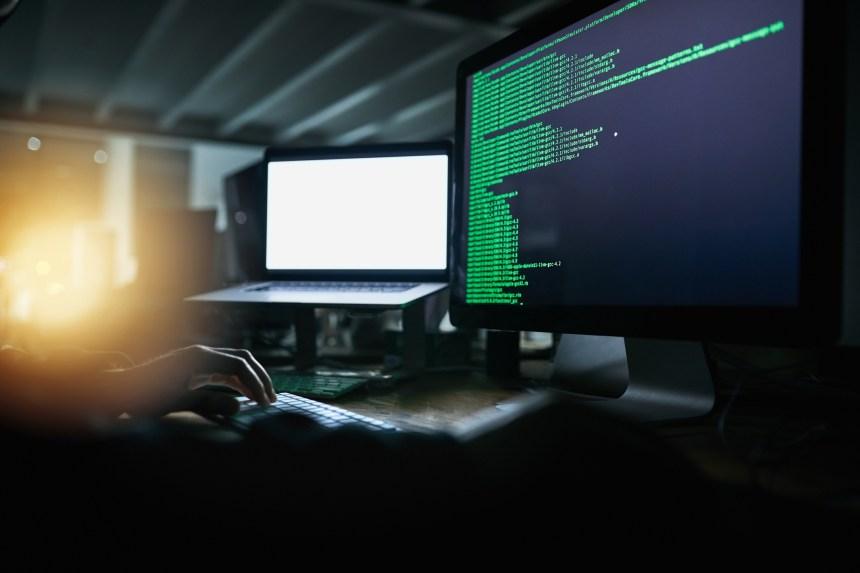 Fondaction touché par une intrusion informatique