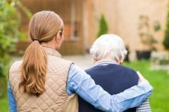 Une consultation pour les proches aidants