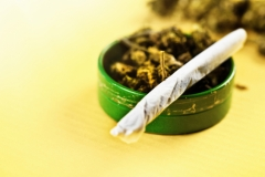 Cannabis récréatif: deux nouveaux magasins au Massachusetts