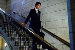 Franco-Ontariens: Trudeau et Ford se parlent