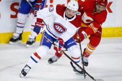 Price et le Canadien battent les Flames 3-2