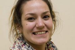 Meurtre de Josiane Arguin: son conjoint est accusé