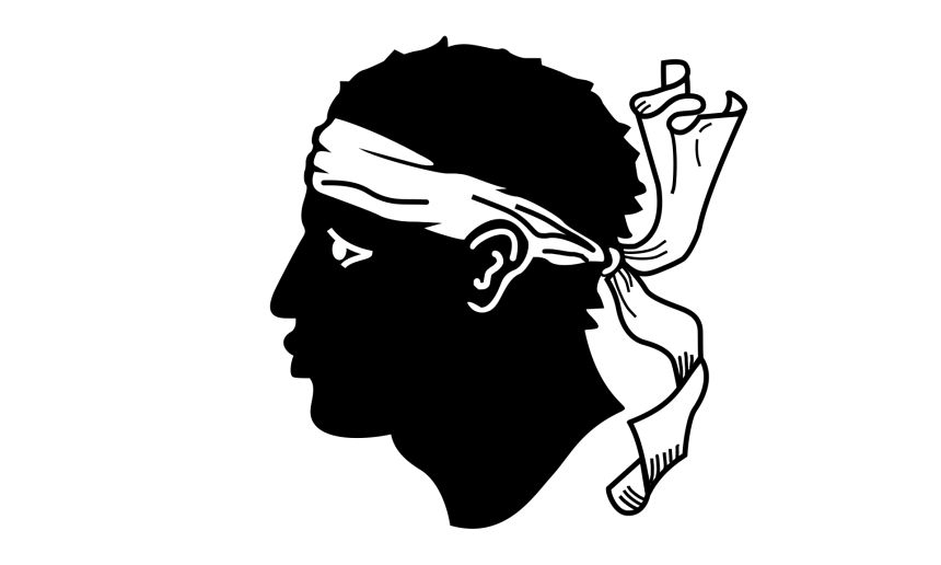 La Corse va se doter d'un emoji Corsica pour un budget de 53 000 euros