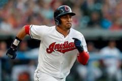 Indians: Martin peut reprendre l'entraînement