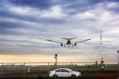 L'application Aéroplainte de plus en plus populaire