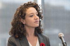 Montréal assure la survie du Centre de prévention de la radicalisation