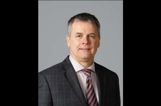 Sylvain Caron désigné comme prochain chef du SPVM