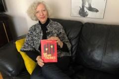 La Pointelière Sylvie Brien remporte un prestigieux prix littéraire