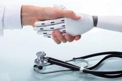 La vie à l'hôpital en 2030, à l'ère de l'intelligence artificielle