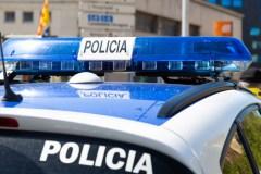 Un Espagnol aurait conservé des morceaux de sa mère dans des tupperwares