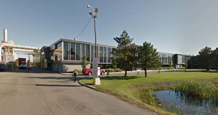 AIM: investissement de 150M$ à Montréal-Est