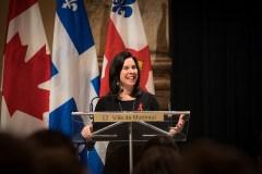 Montréal veut s'attaquer à la discrimination entourant le VIH