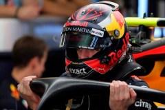 Bottas domine la deuxième séance à Abou Dhabi