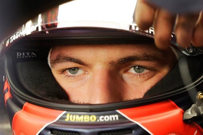 Max Verstappen pourrait-il être champion des pilotes de la F1 dès 2019?