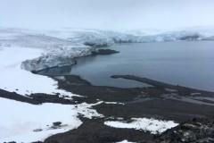 Climat: le monde appelé à ne «pas trahir» les générations futures