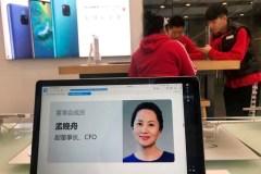 La Chine réclame la libération d'une dirigeante de Huawei