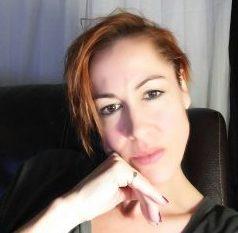 Sorel-Tracy: femme disparue depuis le 3 décembre