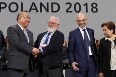 Des règles pour «encadrer» l'accord de Paris