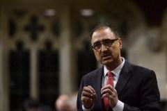 Ottawa versera 1,6G$ à l'industrie pétrolière