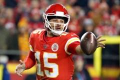 Pro Bowl: sept joueurs des Chargers élus