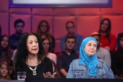 Débat sur la laïcité à TLMEP: «La religion n'a rien à voir avec la sphère publique»