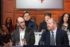 TLMEP: «Bombardier devait couper des emplois pour survivre»