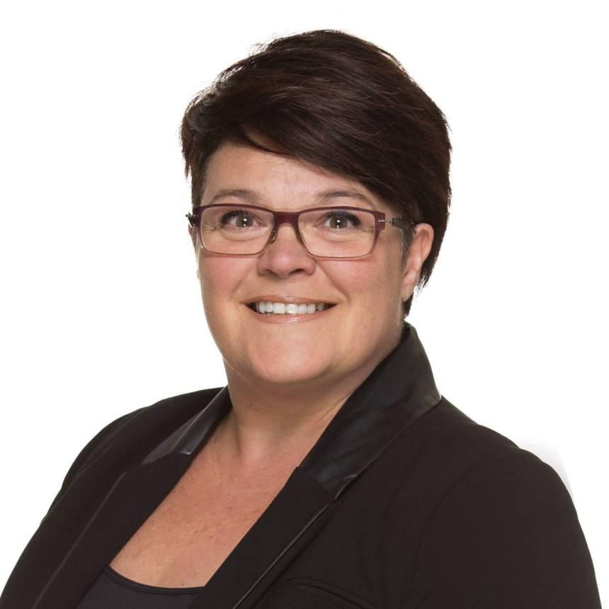Roberval: la CAQ réussit sans difficulté à faire élire un 75e député