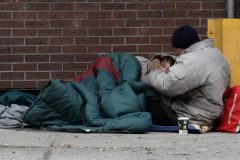 Crise du logement: davantage de personnes à la rue le 1er juillet?