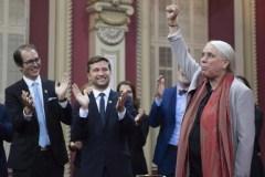 Québec solidaire veut revoir le travail temporaire