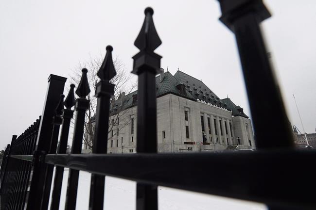 La Cour suprême confirme le droit à la vie privée même sur un ordinateur partagé