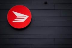Postes Canada: début de l'arbitrage