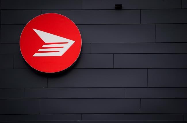 Les tarifs de Postes Canada en hausse le 14 janvier