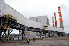 La Chambre de commerce du Canada en faveur de la taxe sur le carbone