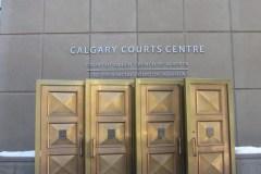 Agressions sexuelles: un cours pour les juges