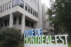 Montréal-Est : la voirie au cœur des prévisions de dépenses