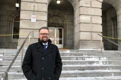 Importante transformation en santé mentale dans l'est de Montréal