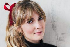 Rosalie Vaillancourt détaille son implication dans l'affaire Julien Lacroix